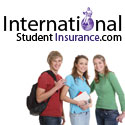 student health and travel insurance