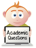 Academic Ability Sample Questions
