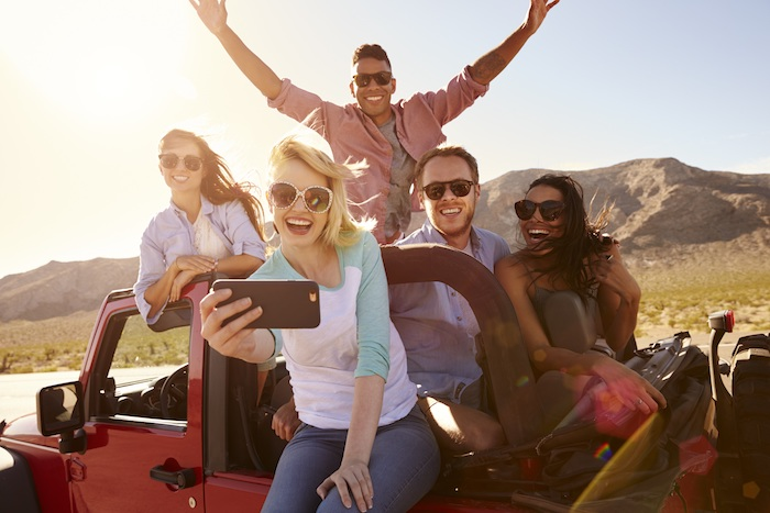 Personal And Auto Loans For International Students Products