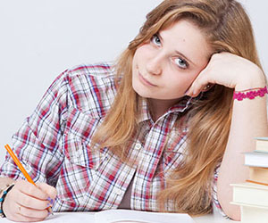 How to write a good english essay?