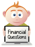 Financial Status Sample Questions