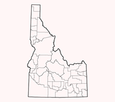 Study in Idaho