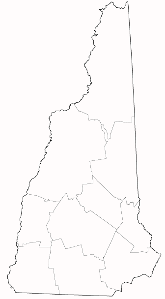 Study in New Hampshire