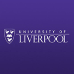 Liverpool University