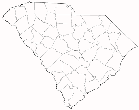 Study in South Carolina