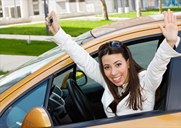 Student Car Rental Deals With Internationalstudent Com