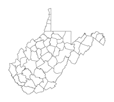 Study in West Virginia