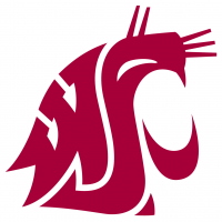 Washington State University INTO Pathway