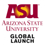 Arizona State University Global Launch