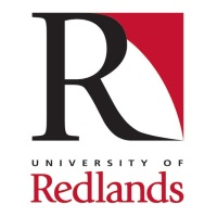 University Of Redlands Tuition >> University Of Redlands California Usa College And University Search