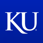 University of Kansas - Academic Accelerator