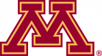 University of Minnesota-Twin Cities