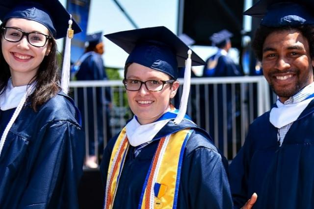 Webster University, Missouri USA | College and University Search