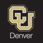 The University of Colorado Denver