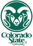 Colorado State University INTO Pathway