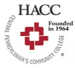 HACC - Central Pennsylvania's Community College Logo