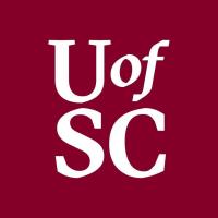 University of South Carolina , South Carolina USA | College