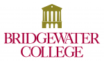 Bridgewater College