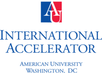 American University - International Accelerator