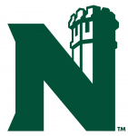 Northwest Missouri State University