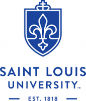 Saint Louis University-Main Campus