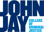 CUNY - John Jay College of Criminal Justice