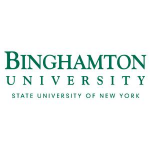 SUNY at Binghamton