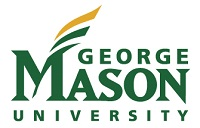 George Mason University INTO Pathway Logo