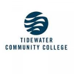Tidewater Community College - Virginia Logo