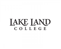 Lake Land College