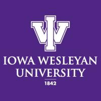 Iowa Wesleyan University Iowa Usa College And University Search