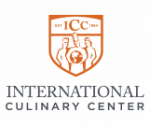International Culinary Center - New York City