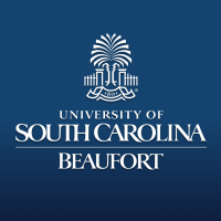 University of South Carolina-Beaufort