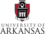 University of Arkansas Main Campus
