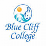 Blue Cliff College-Fayetteville Logo