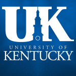 colleges in kentucky that offer creative writing