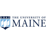 University of Maine - Pathway Program