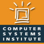 Computer Systems Institute - Massachusetts Logo