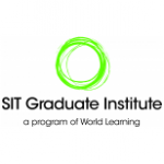 SIT - Graduate Institute Logo