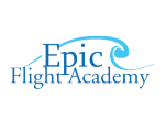 Epic Flight Academy