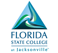 Florida State College at Jacksonville English Language Institute