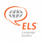 ELS Language Centers - New York  Logo