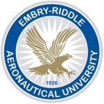 Embry-Riddle Language Institute