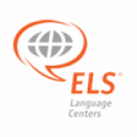 ELS Language Centers - New Jersey