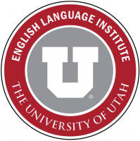 University of Utah English Language Institute