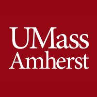 UMass Amherst Intensive English Program