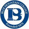 Blue Mountain College Logo