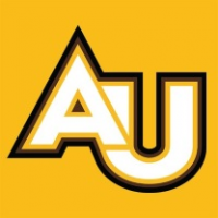 Adelphi University Tuition >> Adelphi University New York Usa College And University Search