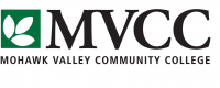 SUNY Mohawk Valley Community College
