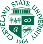 Cleveland State Global